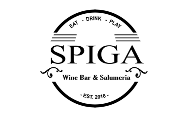SPIGA Logo